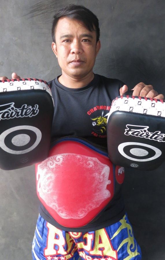 profile-ae